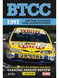 BTCC 1997 Review DVD