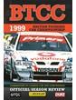 BTCC 1999 Review Download