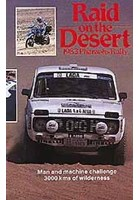 Raid On The Desert Download