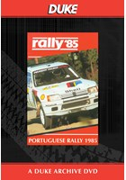 Rally 85-Portugal Download