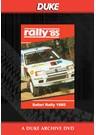 Rally 85-Safari Download