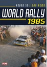 World Rally 1985 San Remo Download