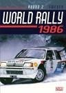 Swedish Rally 1986 Download