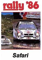 Rally 86-Safari Download