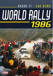 World Rally 1986 San Remo Download