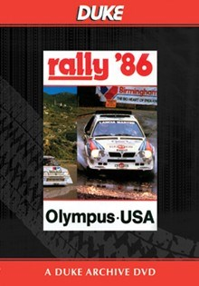 World Rally 1986 Olympus USA Download