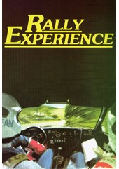 Rally Experience Download