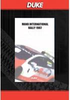 Manx International Rally 1987 Download