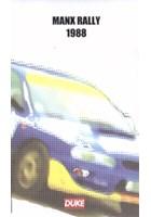 Manx International Rally 1988 Download