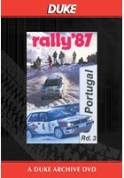 World Rally 1987 Portugal Download
