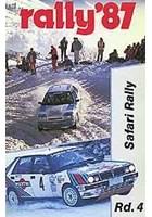 World Rally 1987 Safari Download