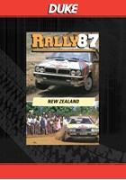 World Rally 1987 New Zealand Download