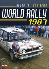 San Remo Rally 1987 Download