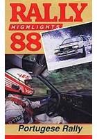 Portuguese Rally 1988 Download