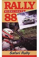 Safari Rally 1988 Download