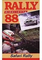 Safari Rally 1988 Download