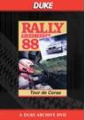 Tour De Corse Rally 1988 Download
