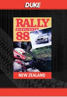 WRC 1988 New Zealand Rally Download