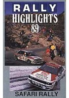 Safari Rally 1989 Download