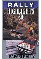 Safari Rally 1989 Download