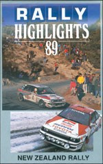 World Rally 1989 New Zealand Download
