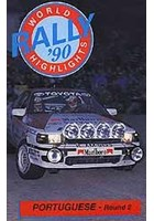 Rally 90-Portugal Download