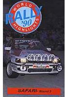 Safari Rally 1990 Download