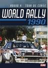 Tour de Corse Rally 1990 - Download