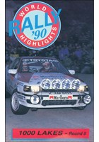 1000 Lakes Rally 1990 Download