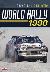 San Remo Rally 1990 Download