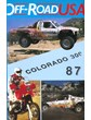 Colorado 300 - USA Off Road 1987 Duke Archive DVD