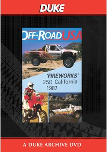 Fireworks US Off Road 1987 Download