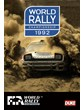 World Rally Review 1992 DVD
