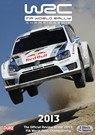 World Rally Championship Review 2013 HD Download