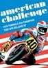American Challenge DVD