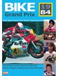Bike Grand Prix Review 1984  DVD