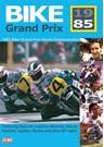 Bike Grand Prix Review 1985 Download