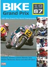 Bike Grand Prix Review 1987 Download