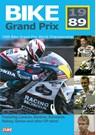 Bike Grand Prix Review 1989 Download