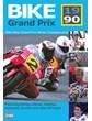 Bike Grand Prix Review 1990 NTSC