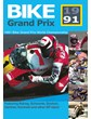Bike Grand Prix Review 1991DVD