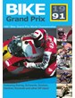 Bike Grand Prix Review 1992 Download