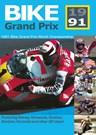 Bike Grand Prix Review 1991 NTSC