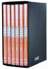 Paris Dakar Rally 1984-89 (6 DVD) Box Set
