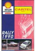 British Cartel Rally 1990 Download