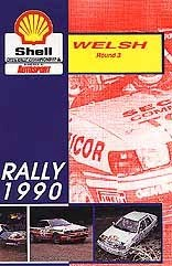 Farm Welsh Rally 1990 Download