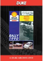 Rally 90-Manx Download
