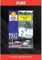 Rally 90-Audi Sport Download