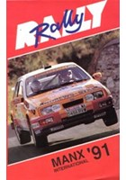 Manx International Rally 1991 Download