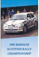 Scottish Rally Championship 1993 Download